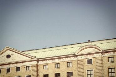 Gothenburg City Museum