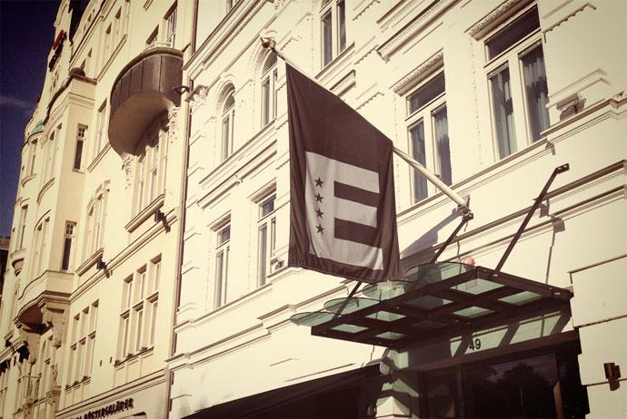Elite Plaza Malmö