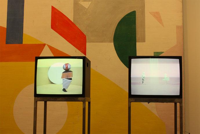Moderna Museet photos