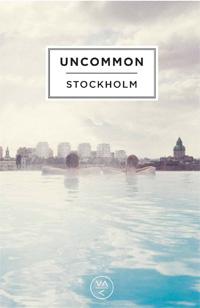 Uncommon Stockholm
