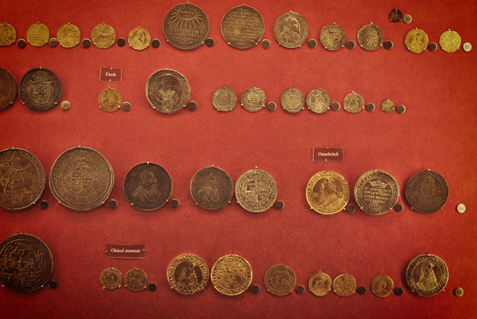 coin-at-money-museum