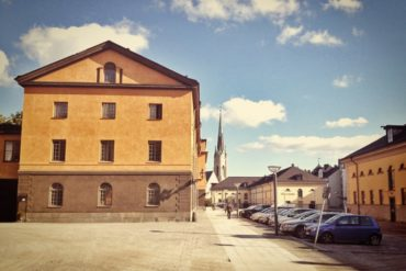 Historiska is one of Stockholm's best free museums