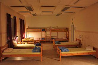 Piteå Hostel