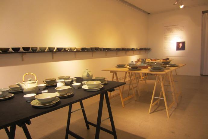 Konsthantverkarna Gallery