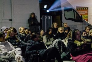 CPH PIX film festival @ Copenhagen | Copenhagen | Capital Region of Denmark | Denmark