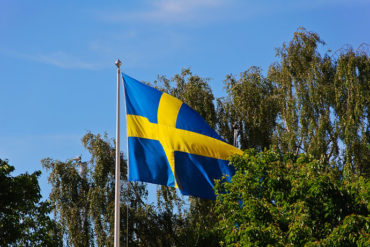Swedish for tourists –is it worth it?