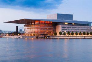 CPH Stage, Copenhagen @ Various locations | Copenhagen | Denmark