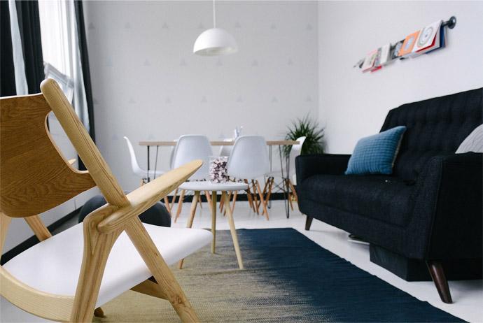 3 Days of Design focuses on Danish design