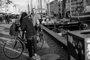 Copenhagen Photo Festival @ Copenhagen | København | Denmark