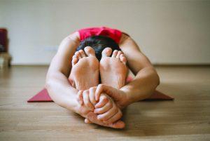 Yoga Games (Nordic Yoga Festival) @ multiple locations in Sweden | Stockholms län | Sweden