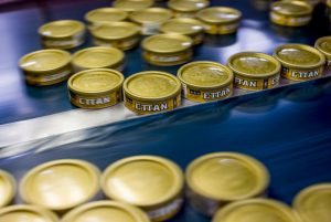 Where to buy snus in Stockholm