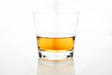 Whisky and beer festival in Bergen