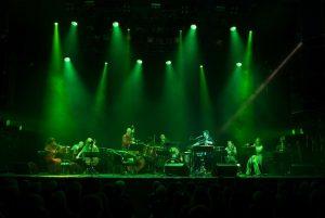 Ultima Contemporary Music Festival, Oslo @ Oslo