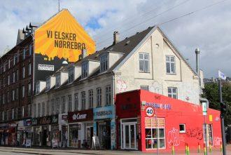 Fun things to do in Nørrebro, Copenhagen