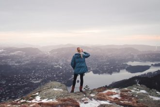The Bergen Card could save you money on your trip