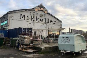 Mikkeller Baghaven Wild Ale Celebration, Copenhagen @ Copenhagen | København | Denmark
