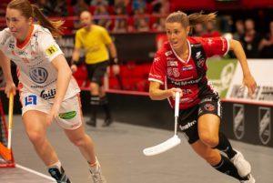 Swedish floorball finals, Stockholm @ Stockholm | Stockholm | Stockholm County | Sweden