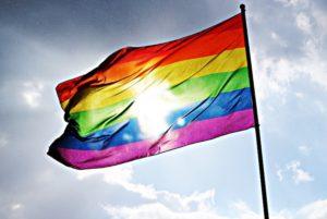 Bergen Pride, Bergen @ Bergen