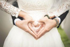 Drop-in Weddings at Skansen, Stockholm @ Stockholm | Stockholms län | Sweden